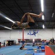 Our Facility - Osborne Academy of Acrobatics Inc.