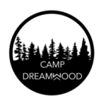 Camp Dreamwood