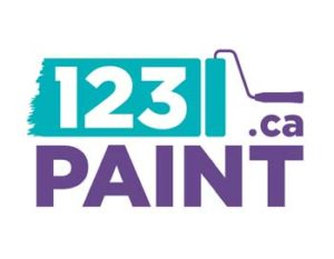 123Paint.ca - Home & Business Painting Services in the GTA & Durham Region