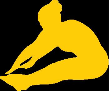 Try our free gymnastics trial class!