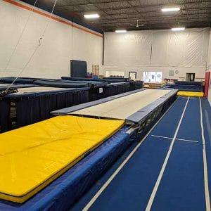 oaa-gym-facility4